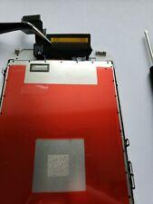 💯% Apple Original Genuine iPhone 6s  LCD Retina Screen  3D - White