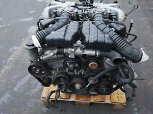 TOYOTA CENTURY 1GZ-FE 5.0L V12 VVT-i ENGINE KIT