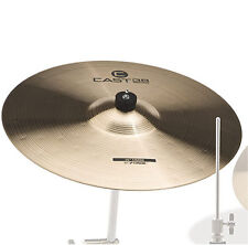 "SONOR CB8 14C 14"" Crash Cymbal Becken"