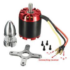 N5065 1820W 320KV Outrunner Brushless Motor For Electric Skate Board DIY Kit