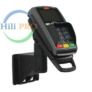 Wall Mount Stand for Ingenico IPP320 & iPP350 Credit Card Machine Stand