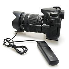 MC-30 Remote Shutter Release 95cm Cord FOR Nikon D200 D300 D3X D4 D700 D800 D810