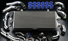GREDDY INTERCOOLER KIT FOR MITSUBISHI LANCER EVO CZ4A 10  12030433