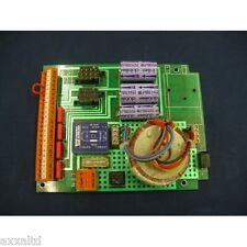 POWER Supply microbatch A / D3000 USATA unità