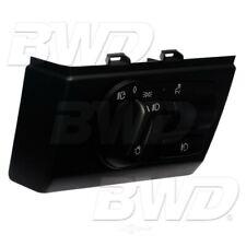 Headlight Switch BWD S10350 fits 07-10 BMW X3