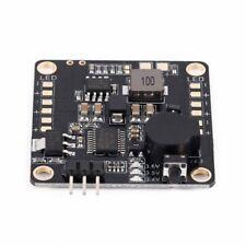 PDB BEC 5V/3A LED Control Tracker Low Voltage Alarm LED & POWER HUB 5in1 WF