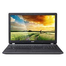 "Acer Aspire ES1-571-P1VN 15.6"" Intel Pentium 3558 RAM 4GB/1TB HDD DVD W10 Laptop"