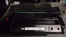 GENUINE NEW HP Q7551XC SAME AS Q7551X 51X laserjet TONER P3005 M3027 M3035