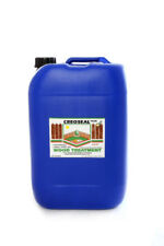 creosote substitute Light 25ltr (oil based)