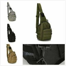 Petits sacs à dos de randonnée sans marque