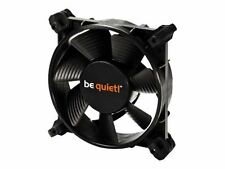Be Quiet Silent Wings BL028 Case Fan 2 PWM 80 Mm