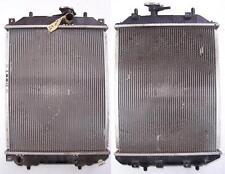 Daihatsu Trevis L651 L65 : Kühler Wasserkühler Denso 422172-9410