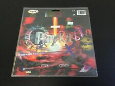 1998#  VINTAGE RARE PLAYKIT PS1  SONY THEME PLAYSTATION 1 COVER #SEALED