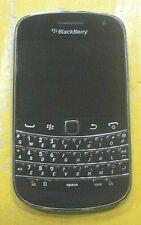Cellulare BLACKBERRY 9900 BOLD non FUNZIONANTE NON SI ACCENDE