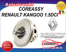 COREASSY RENAULT KANGOO 1.5DCI 48KW DAL 11/2000 IN POI