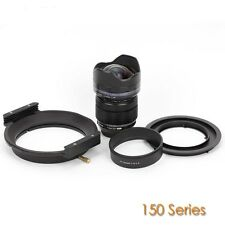 Haida 150mm Filter Holder For Olympus ZUIKO 7-14mm 2.8 PRO Lens LEE Compatible