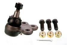 Suspension Ball Joint-FWD Front Lower Coni-Seal XK5331
