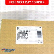 Worcester Heatslave 12 Litre Expansion Vessel 87161425050 - GENUINE & FREE P&P