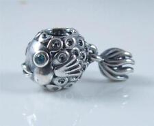 Topaz Sterling Silver Fine Jewellery
