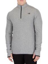 14d455a865ac2 New Balance Men's Jacket for sale   eBay