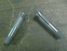 Southwick & Meister TD7 TORNOS Swiss Carbide Draw Bushing  1/8 .125