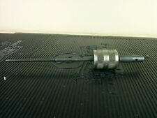 #ai951 Snap-on tools Cj125 Slide Hammer Puller Usa