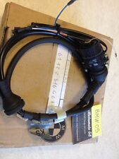 BMW K1100 RS LT K100 RT K75 S faisceau HP top case speaker wiring neuf NOS