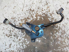 2006 POLARIS SPORTSMAN 700 600 500 400 REAR BRAKE MASTER CYLINDER 800