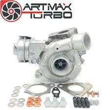 Turbolader Citroen Peugeot 1.8 HDI Mitsubishi 1.8 DI-D+ 150 PS 1515A185 49335