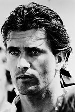 Mel Gibson As Fletcher Christian Master'S Mate The Bounty 11x17 Poster Close