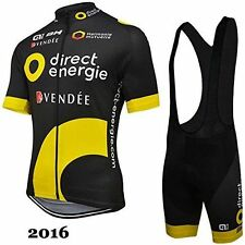 Unbranded Jersey Cycling Clothing  13b918cde