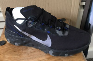 NIKE Renew Element 55 Trainers - Size 5.5 (38.5)