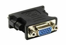 Good Connections® Adapter Dvi-d-stecker 24 1 Dual-link an Vga-buchse