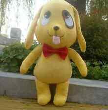 Handmade Rozen Maiden Shinku Pure Ruby Hinaichigo Kleine Beere Cosplay Toy Doll