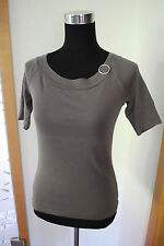 Esprit 3/4 Arm Damen-Shirts