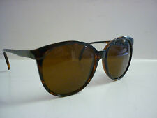 Genuine Designer Glasses Frames Mirage 496814 Chunky Sunglasses Prescription 024