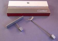 Cartier Double Pen Display