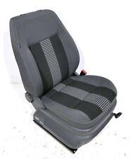 VW Caddy 2K Sitz vorne rechts Beifahrersitz - Sitzheizung