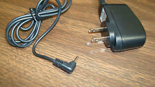 Tracfone Motorola V170/V171/V173/C139/C155/C168i Replacement Wall Charger