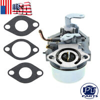 95-7935 81-4690 81-0420 For Toro Snow-Blower Snowthrower Carb Carburetor
