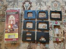 Milescraft #1213 DoorMortise Kit