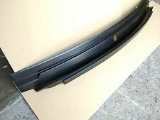 Land Rover Discovery 2 TD5 Windscreen COWL Under Panel Trim Plenum 1999-2004