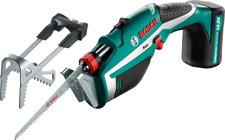 💚 Bosch® Keo Cordless Garden Saw 10.8 V / 230V Garden Pruning Saw 0600861970