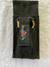 Siemon Cpt Cable Preparation Tool With Caring Case A8