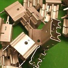 Heat Sink TO-220 PF750 Thermal 20 °C/W Heatsink 19 x 22 x 11 mm 1pc on FREE POST