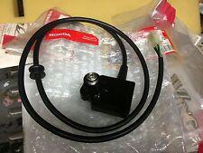 NEW HONDA 84 85 86 87 GL 1200 GOLDWING speedometer sensor speedo drive gl1200