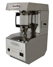 Fracino Roastilino Countertop Coffee Roaster