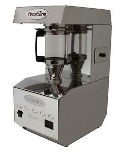 Fracino Roastilino Countertop Coffee Roaster