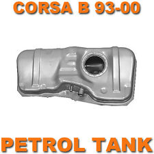 VAUXHALL CORSA B/TIGRA 93-00 PETROL INJECTION FUEL TANK BRAND NEW