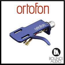 Ortofon SH-4 Headshell BLUE - FREE POSTAGE!
